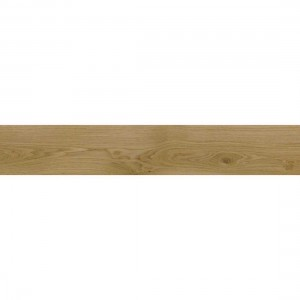 French Wood 20x120cm Sand Matt R10