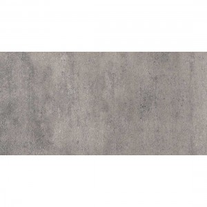 Indas 30x60cm Grey Polished
