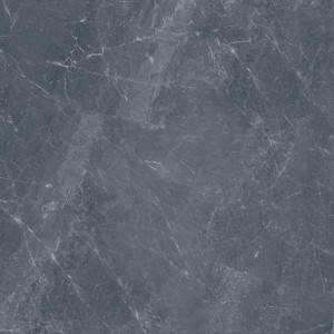 Assisi 80x80cm Black Polished