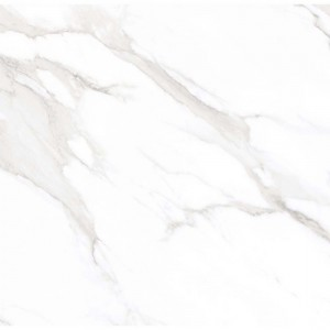 Moon Marble 60x60cm White Polished