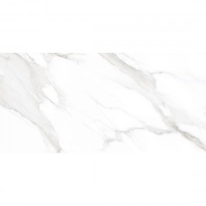 Moon Marble 30x60cm White Polished