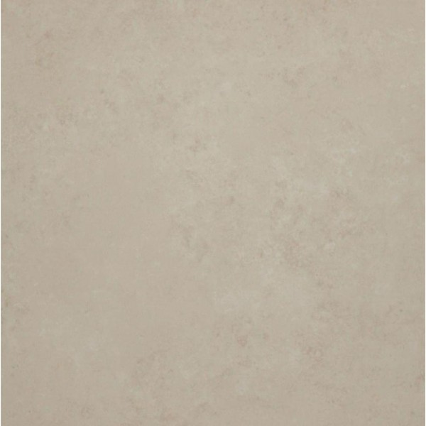 Cleo 30x30cm Light Beige Gloss