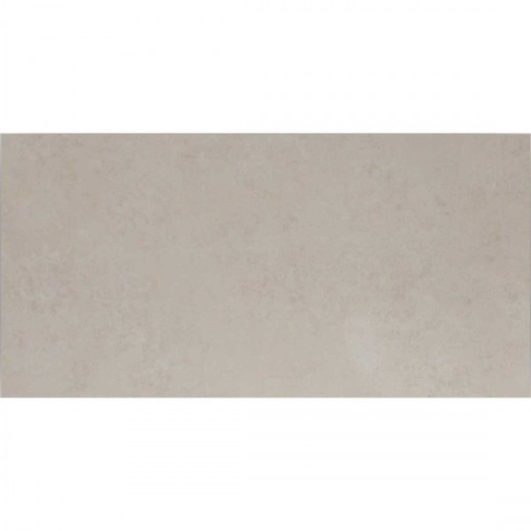 Cleo 30x60cm Light Beige Gloss