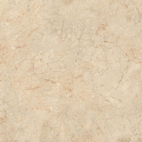 Crema Marfil 60x60cm Dark Beige Polished