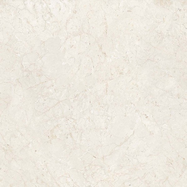 Crema Marfil 60x60cm Light Ivory Polished