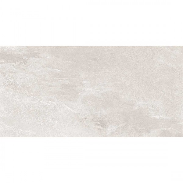 Greek 30x60cm Beige Matt