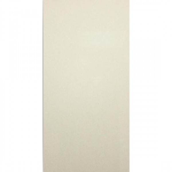 Core 30x60cm Ivory Polished