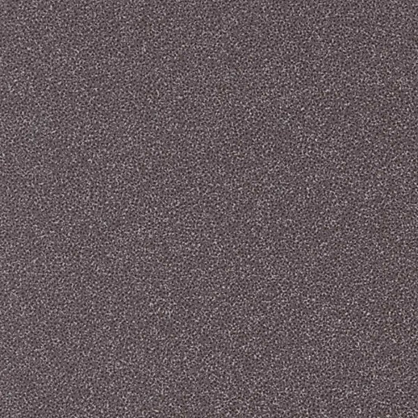 Grain 30x30cm Rio Nero Black Matt R12