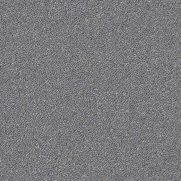 Grain 30x30cm Antracit Dark Grey Matt R12