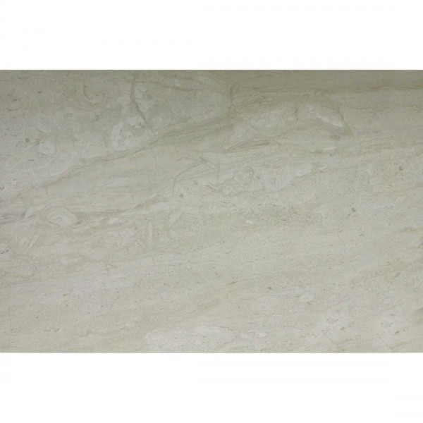 Dakota 30x45cm Light Beige Gloss
