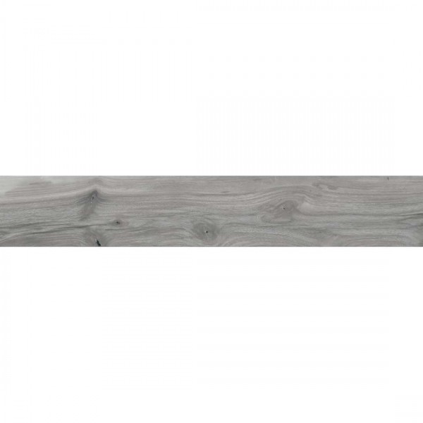 Timber 20x120cm MDE113 Grey Matt