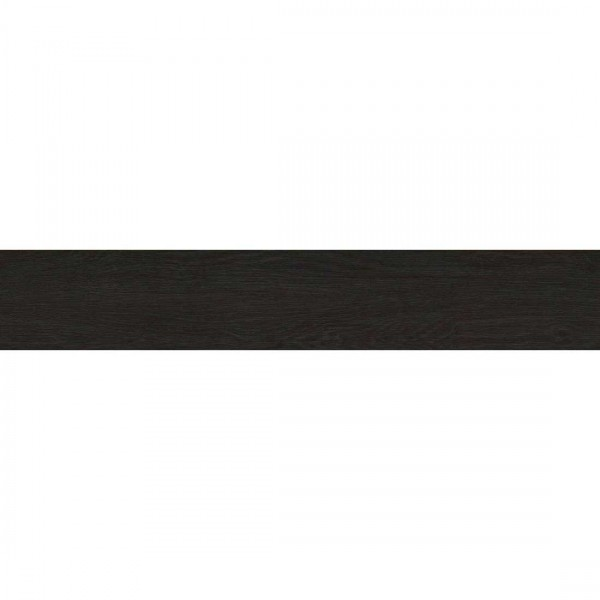 Timber 20x120cm MDE33 Black Matt