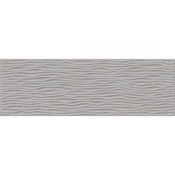 Beton Cooper Decor 30x90cm Gris Matt