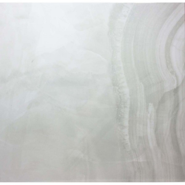 Onlay 60x60cm Gris Polished