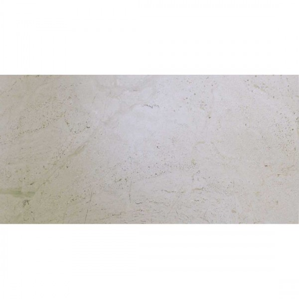 Perfect Stone 30x60cm Cream Matt
