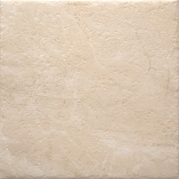 Distinct 60x60cm Ivory Matt