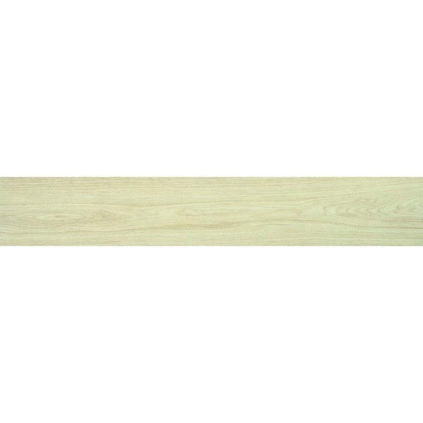 Soft Wood 20x120cm Beige Gloss