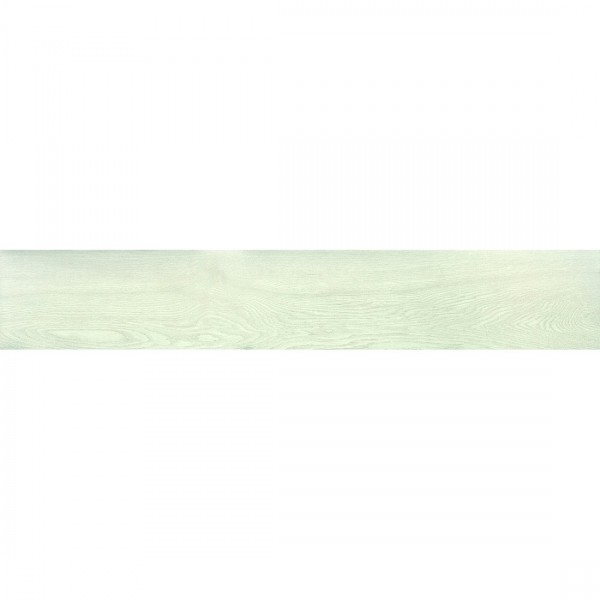 Soft Wood 20x120cm Blanco Gloss