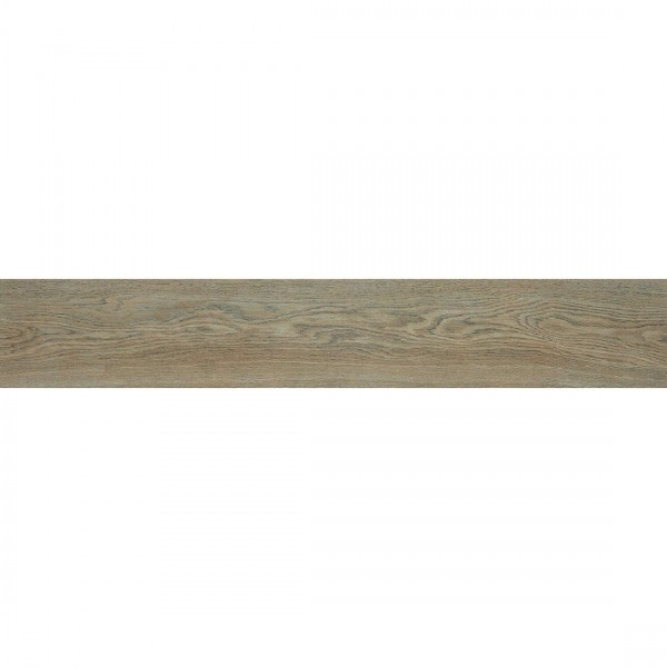 Soft Wood 20x120cm Cerezo Gloss