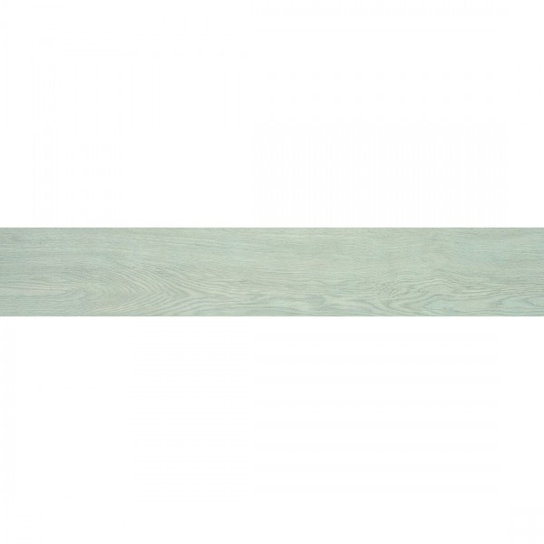 Soft Wood 20x120cm Gris Gloss