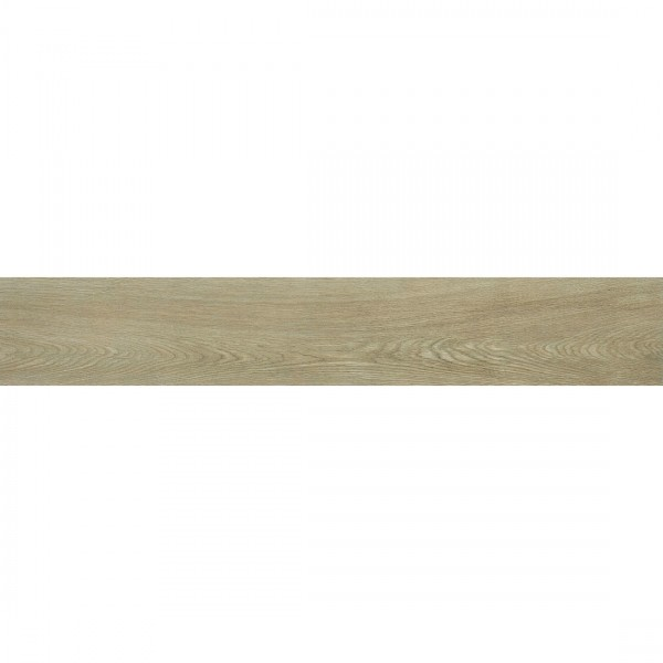 Soft Wood 20x120cm Roble Gloss