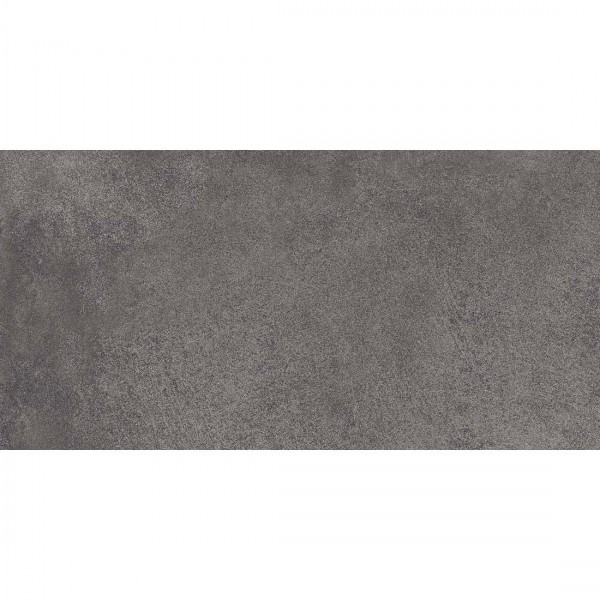 Empire 30x60cm Anthracite Polished