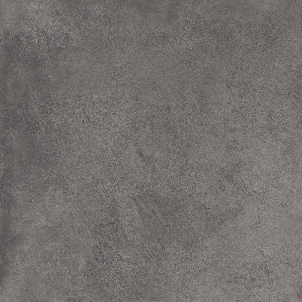 Empire 60x60cm Anthracite Polished