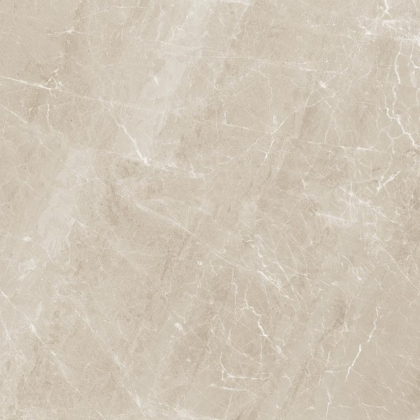 Assisi 80x80cm Beige Polished