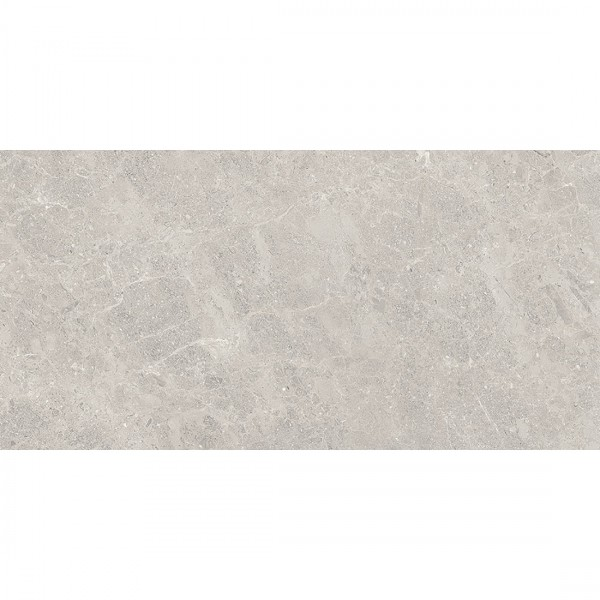 Breccia 30x60cm Grey Polished