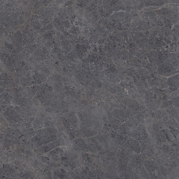 Breccia 60x60cm Anthracite Polished