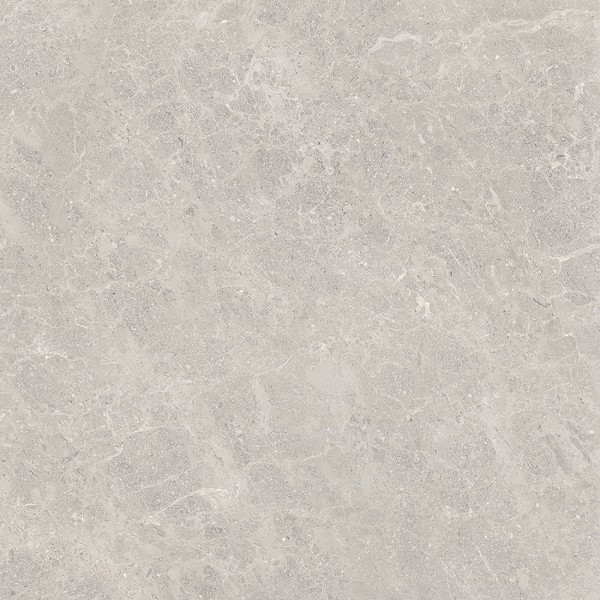 Breccia 60x60cm Grey Polished