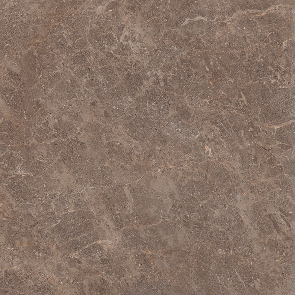 Breccia 60x60cm Walnut Polished
