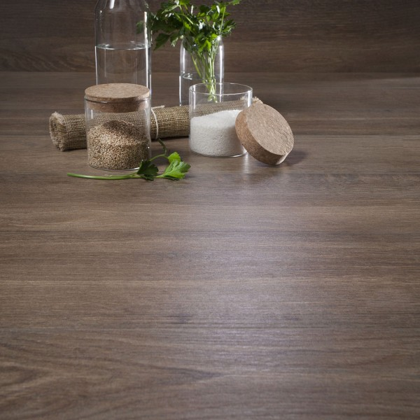 Evergreen Wood 20x120cm Cerezo