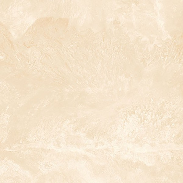 Coastal 60x60cm Crema Polished