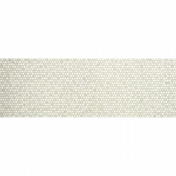 Paris Tex 25x75cm Beige Matt