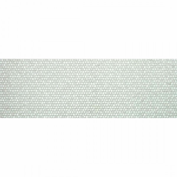 Paris Tex 25x75cm Gris Matt
