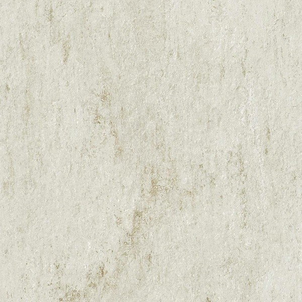 Etna 30x30cm Light Beige
