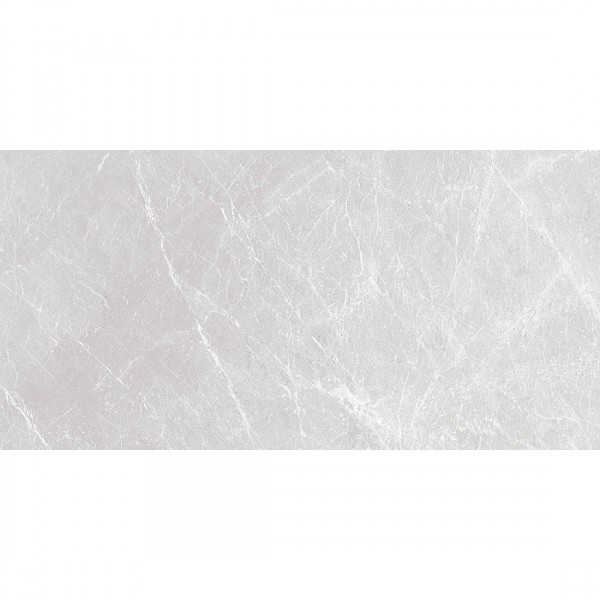 Soapstone 60x120cm Light Grey Gloss