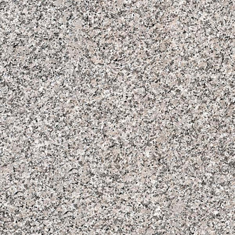 Granite Stone 60x60x2cm 600x600mm